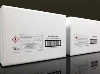 caja carton 2colores 1 0