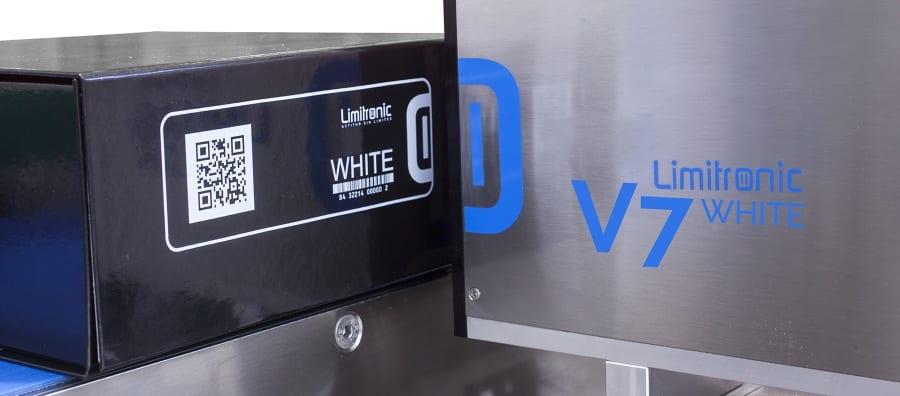 v7 white 0