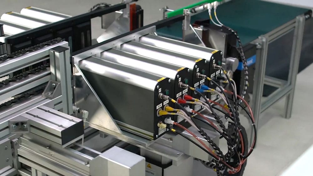 maquina impresion industrial print and play proinnova
