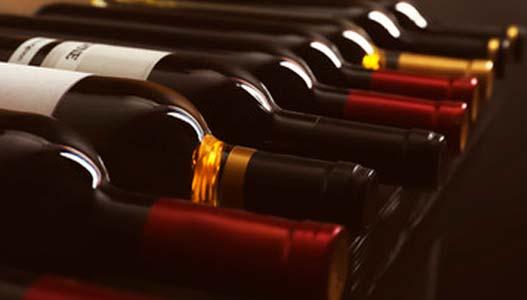 maquinaria industrial para elaboracion vino proinnova