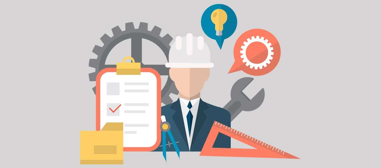 la importancia de un project manager proinnova